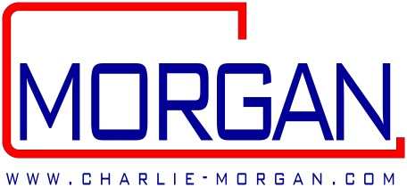 Logo CMorgan Medium